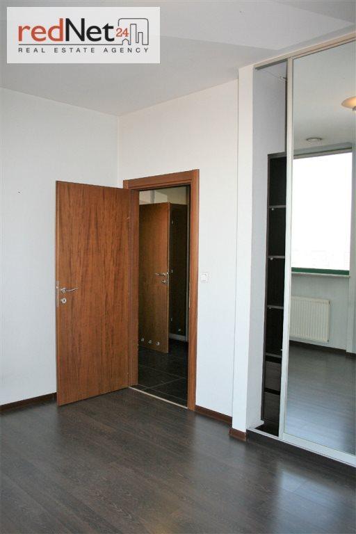 Mieszkanie trzypokojowe na sprzedaż Katowice, Jesionowa  83m2 Foto 11