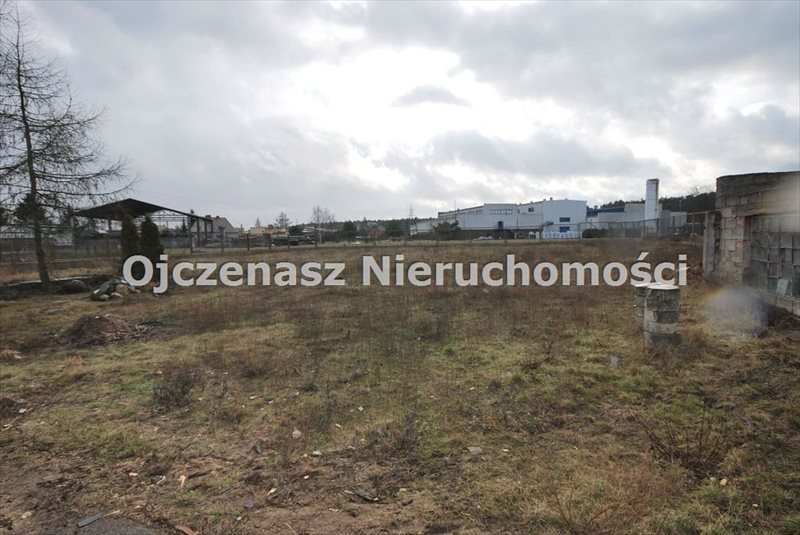 Dom na sprzedaż Bydgoszcz, Czyżkówko  100m2 Foto 1