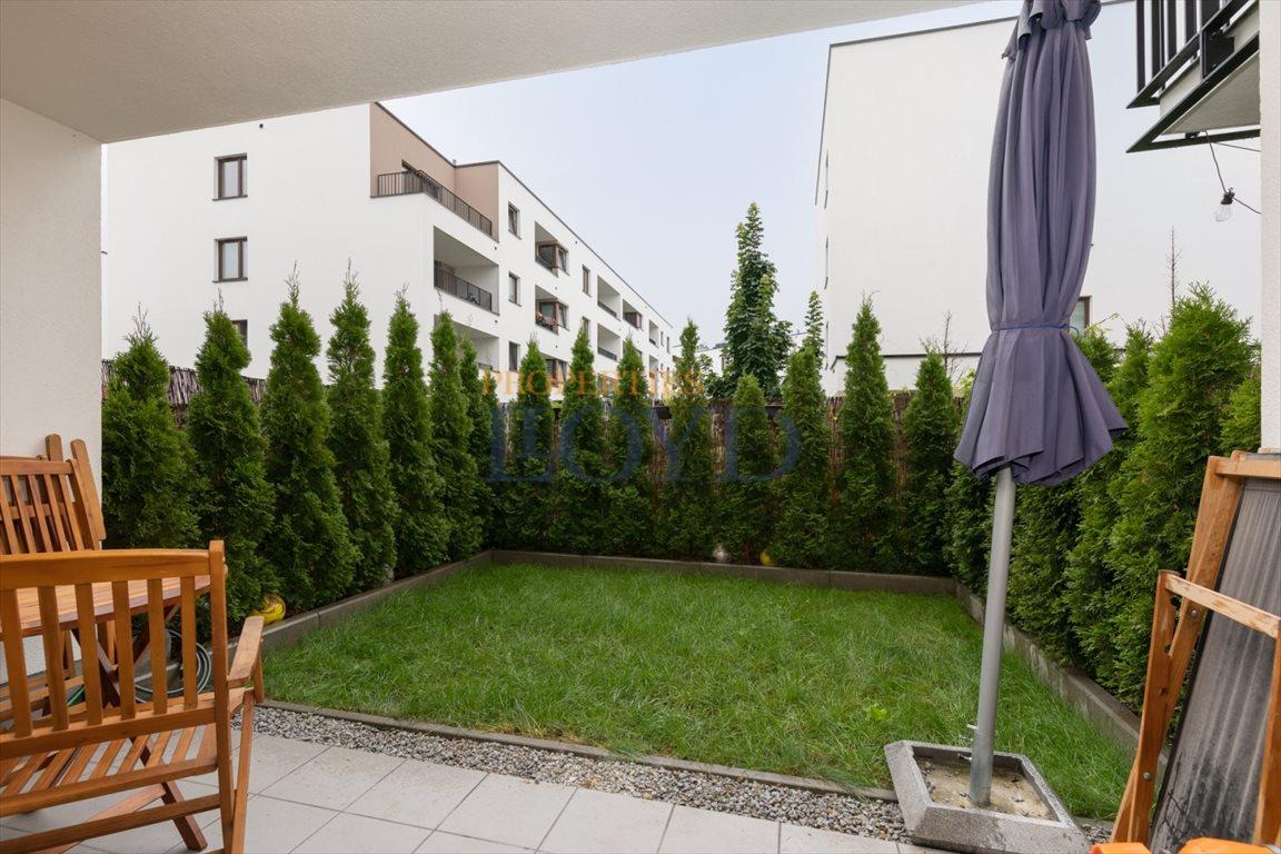 Mieszkanie trzypokojowe na sprzedaż Warszawa, Targówek, Pohulanka  54m2 Foto 4