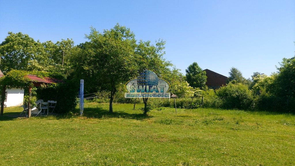 Dom na sprzedaż Choszczno  120m2 Foto 8