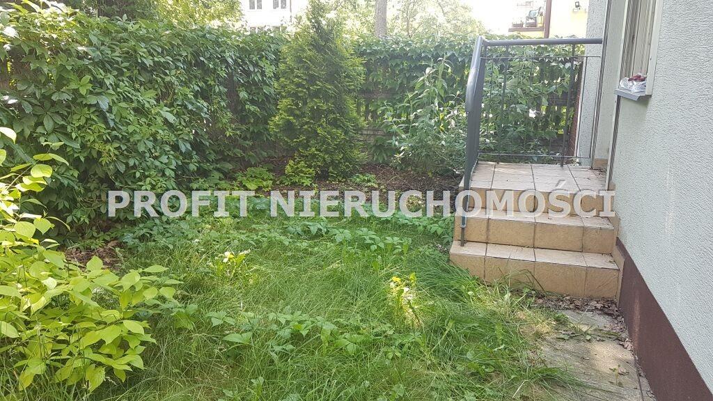 Mieszkanie trzypokojowe na sprzedaż Łódź, Widzew, Zarzew  71m2 Foto 3