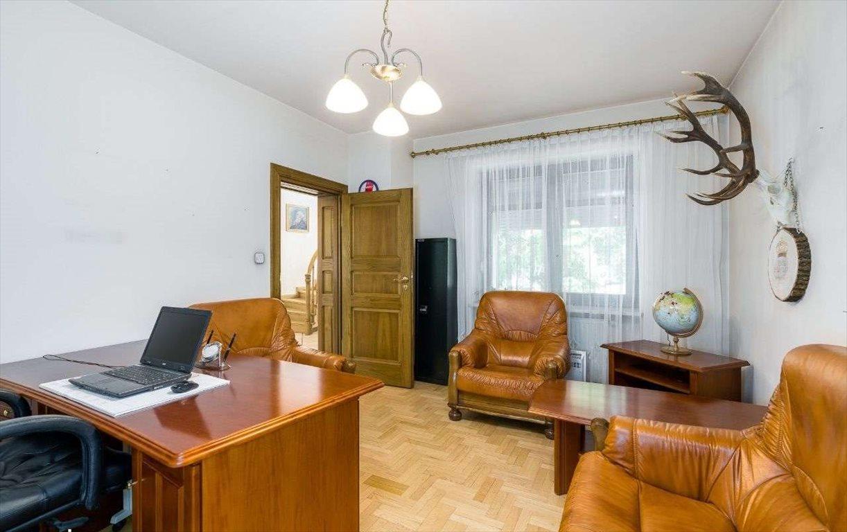 Dom na sprzedaż Poznań, Jeżyce, Smochowice, Kwidzyńska  550m2 Foto 10