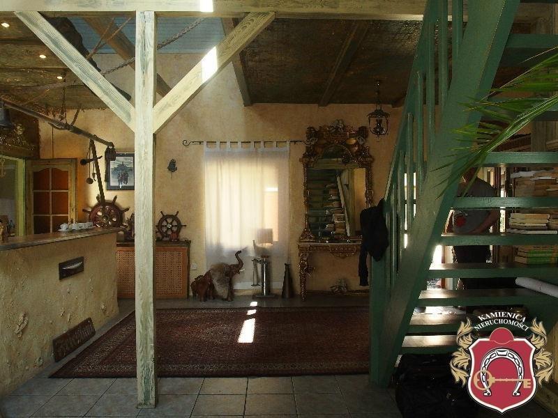 Lokal użytkowy na sprzedaż Łeba, Łeba  286m2 Foto 6