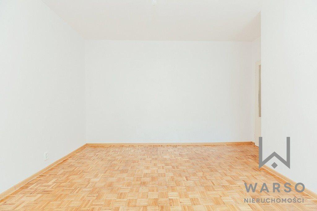 Mieszkanie dwupokojowe na sprzedaż Warszawa, Ochota, Rakowiec, Walentego Skorochód-Majewskiego  34m2 Foto 5