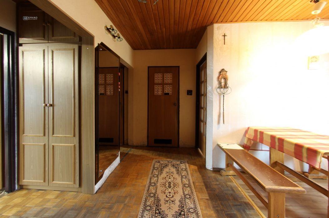 Mieszkanie trzypokojowe na sprzedaż Białystok, Przydworcowe, Bochaterów Monte Cassino  60m2 Foto 4