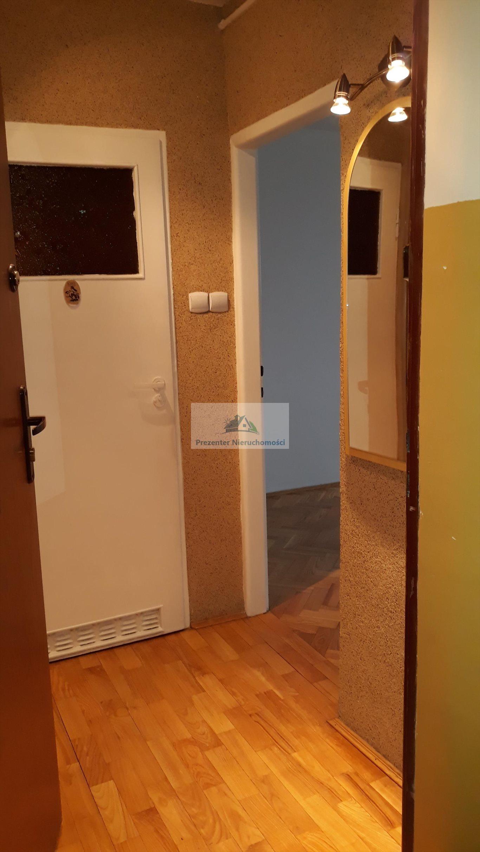 Mieszkanie dwupokojowe na sprzedaż Warszawa, Wawer, Marysin Wawerski, Króla Maciusia  37m2 Foto 2