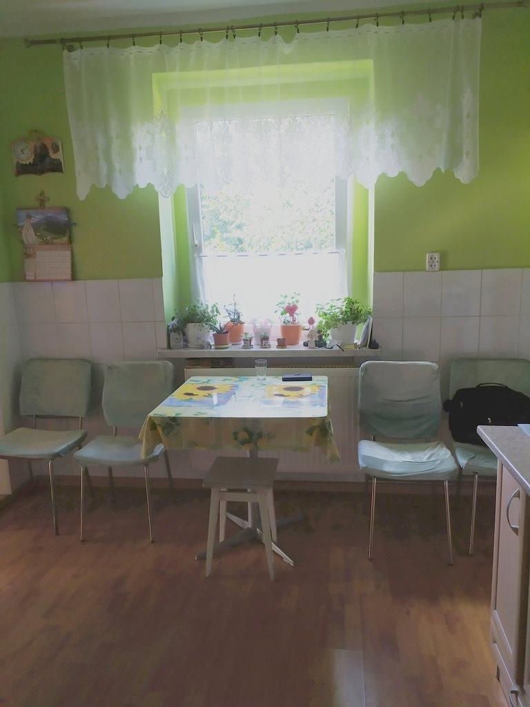 Dom na sprzedaż Tułowice  115m2 Foto 4