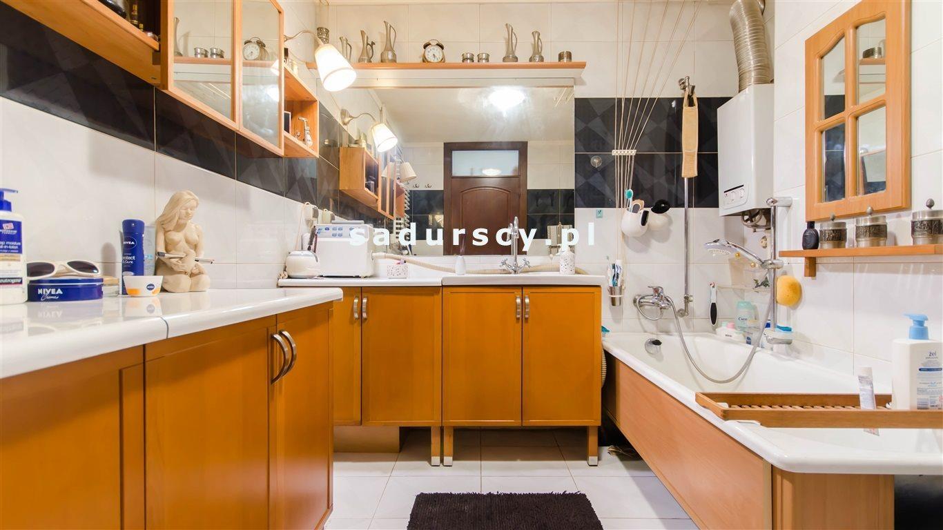 Mieszkanie dwupokojowe na sprzedaż Kraków, Podgórze, Płaszów, Lipska  86m2 Foto 6