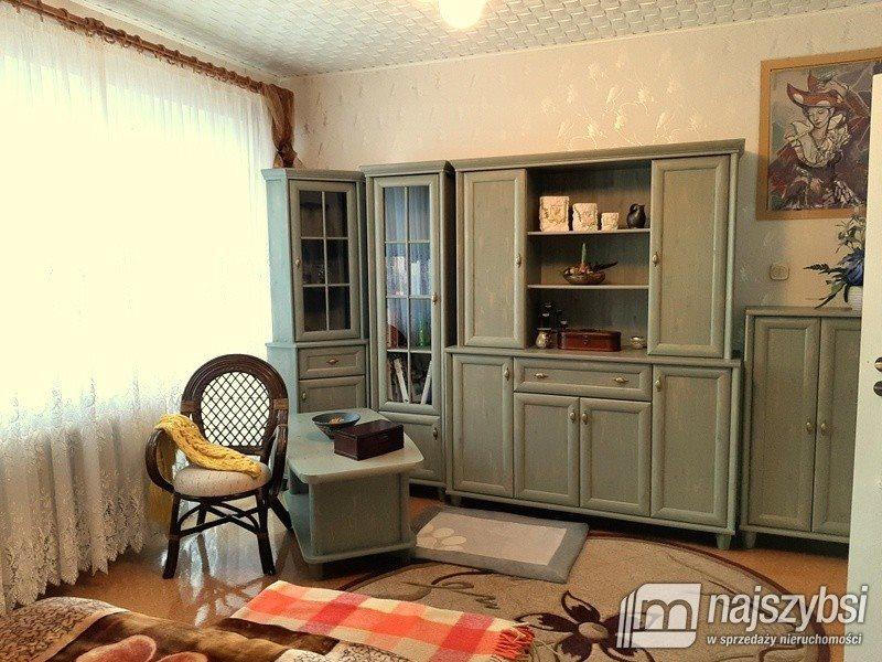 Dom na sprzedaż Choszczno, Stargardzka  207m2 Foto 12