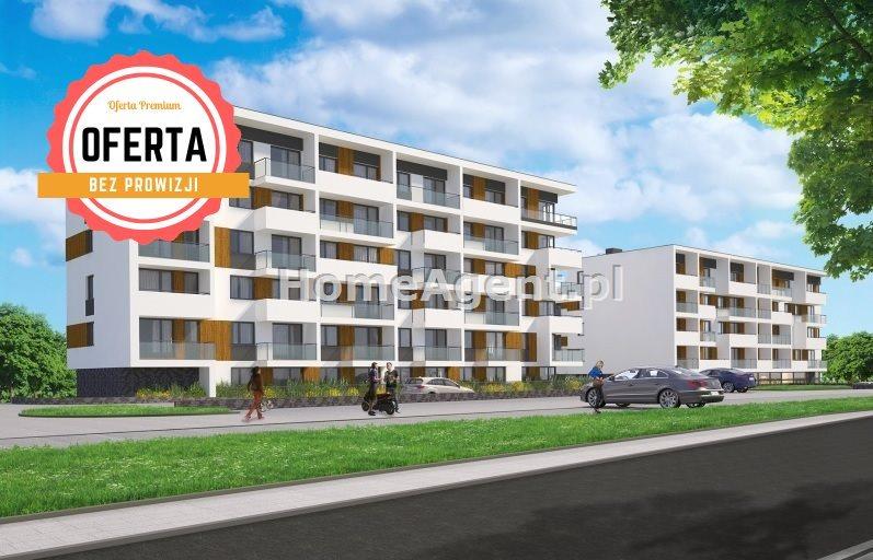 Lokal użytkowy na sprzedaż Katowice, Wełnowiec, Bytkowska  325m2 Foto 6