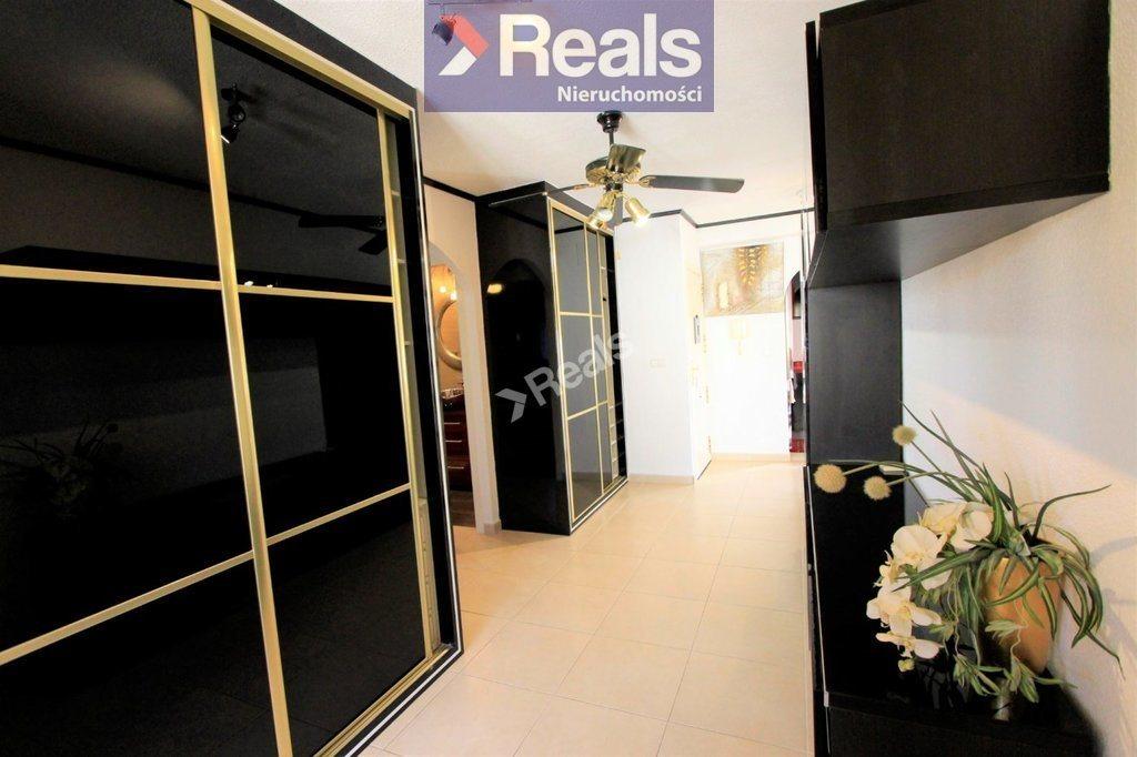 Mieszkanie na sprzedaż Hiszpania, Costa Blanca, Costa Blanca, Calpe  96m2 Foto 4