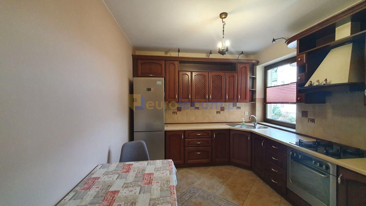 Mieszkanie dwupokojowe na wynajem Kielce, Ślichowice, Fałdowa  48m2 Foto 3