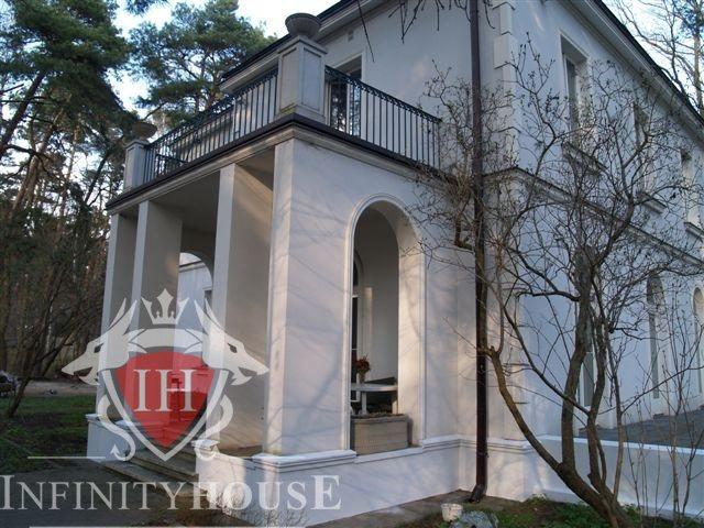 Dom na sprzedaż Konstancin-Jeziorna  250m2 Foto 5