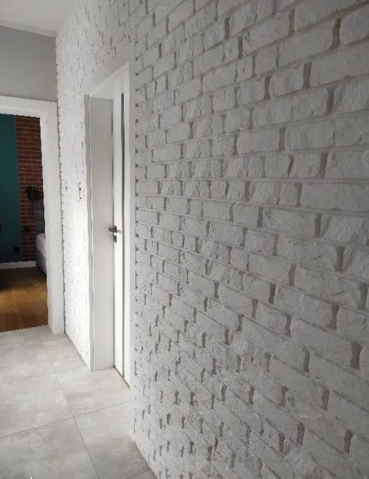 Mieszkanie czteropokojowe  na sprzedaż Warszawa, Josepha Conrada  101m2 Foto 13