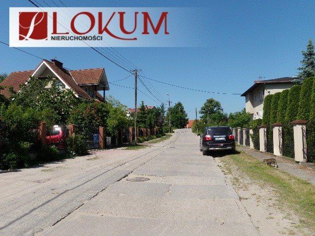 Dom na sprzedaż Lublewo Gdańskie, Łąkowa  373m2 Foto 11