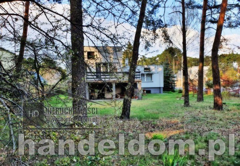 Dom na sprzedaż Włocławek, Michelin  100m2 Foto 1