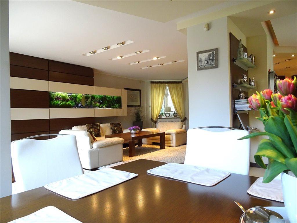 Dom na sprzedaż Warszawa, Ursynów  509m2 Foto 3