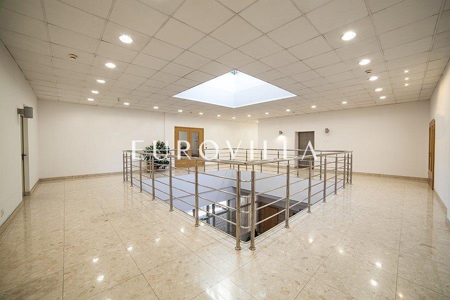 Lokal użytkowy na sprzedaż Warszawa, Mokotów, Pory  559m2 Foto 12