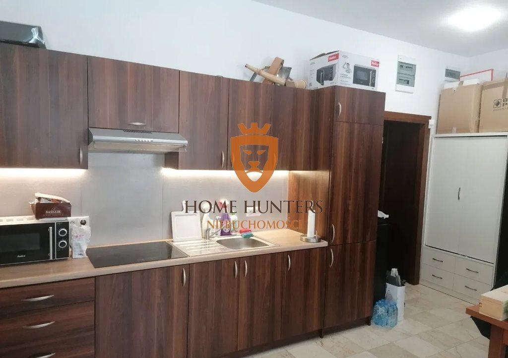 Mieszkanie dwupokojowe na sprzedaż Warszawa, Praga-Południe, Lubelska  41m2 Foto 1