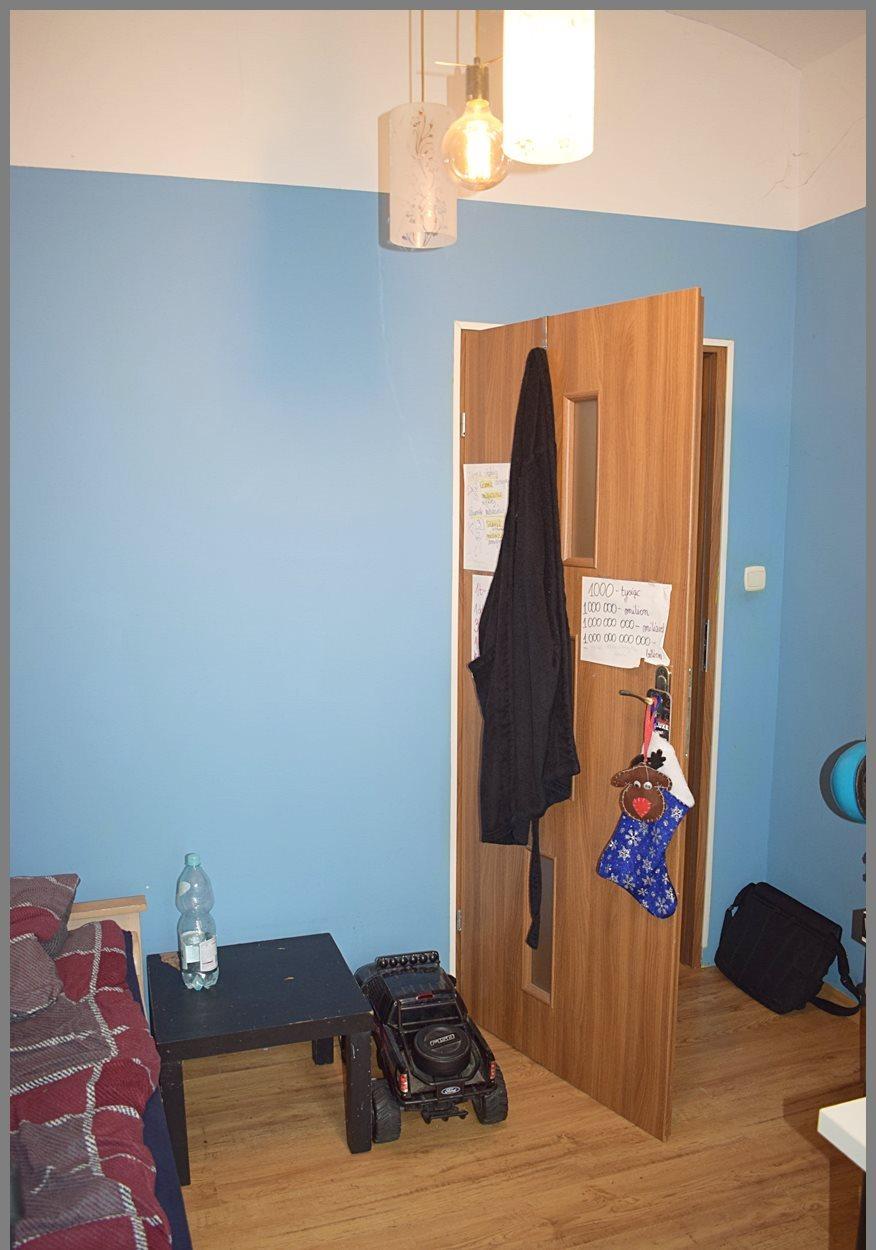 Dom na sprzedaż Bielsko-Biała, Lipnik, Leszczyńska  483m2 Foto 13
