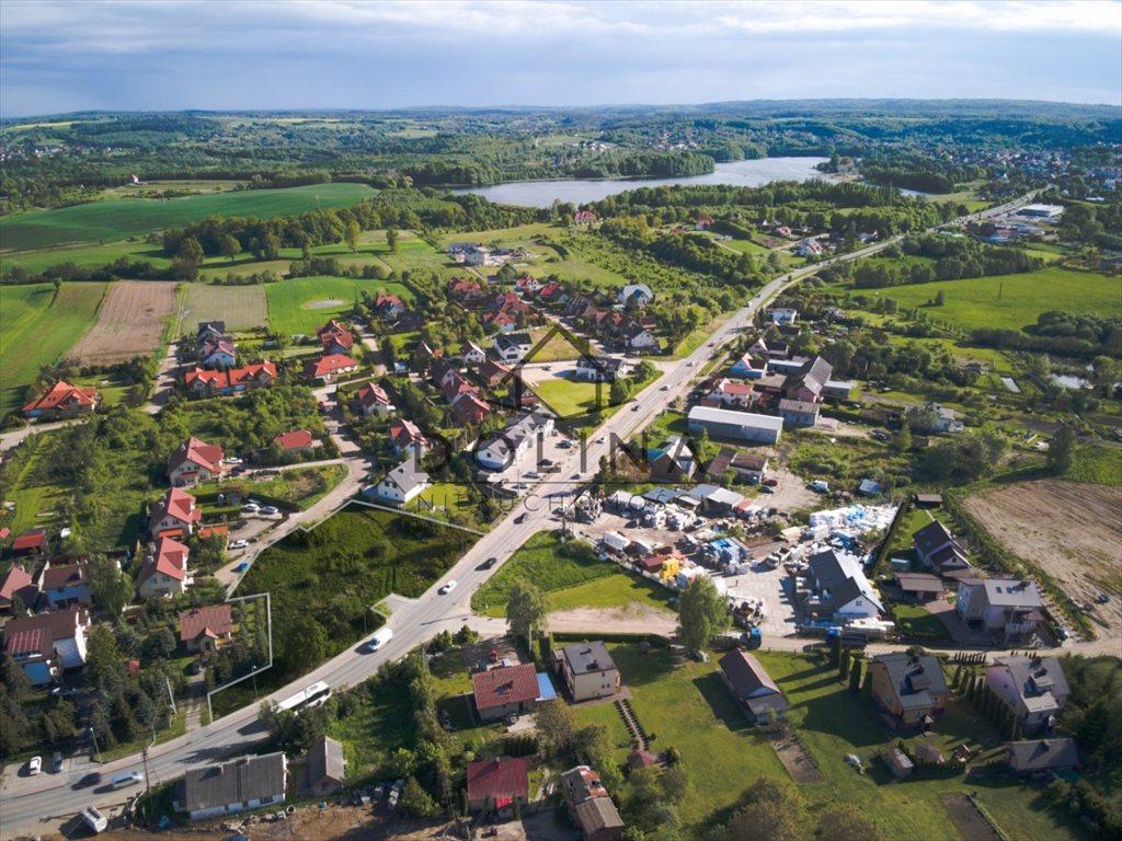 Działka budowlana na sprzedaż Lublewo Gdańskie, gen. Józefa Wybickiego  2605m2 Foto 6