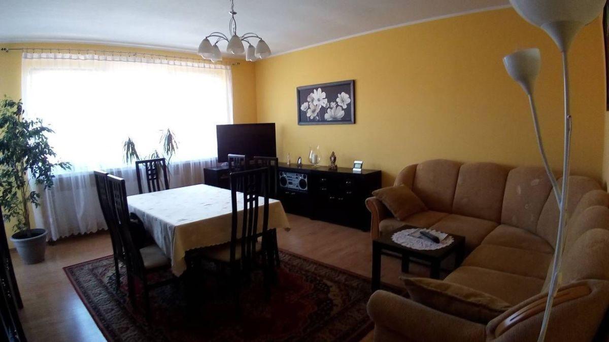 Dom na sprzedaż Kicin, Rzemieślnicza  222m2 Foto 4