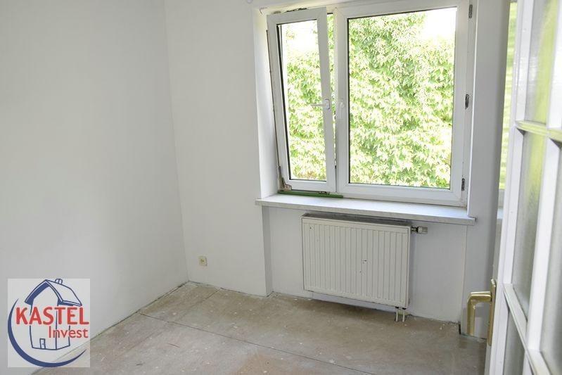 Dom na sprzedaż Gniezno  100m2 Foto 4