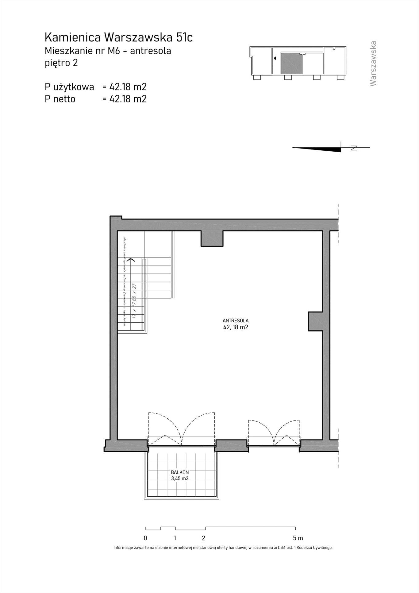 Mieszkanie trzypokojowe na sprzedaż Gdańsk, Ujeścicko, Warszawska 51 c  90m2 Foto 4