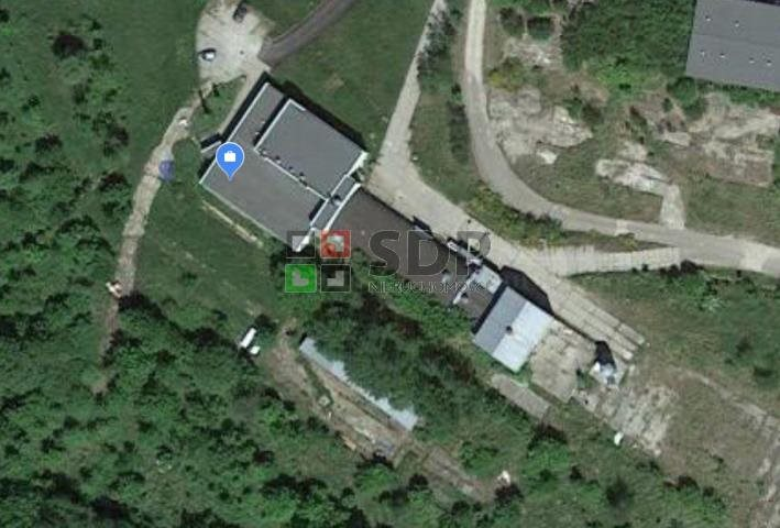Lokal użytkowy na sprzedaż Witoszów Dolny  1000m2 Foto 8