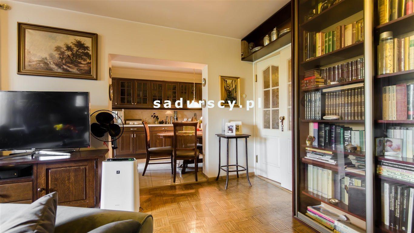 Mieszkanie dwupokojowe na sprzedaż Kraków, Podgórze, Płaszów, Lipska  86m2 Foto 1