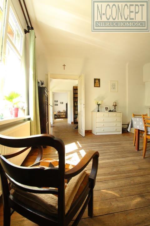 Dom na sprzedaż Podkowa Leśna  220m2 Foto 8
