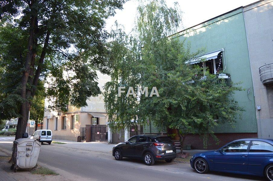 Dom na sprzedaż Włocławek, Centrum  150m2 Foto 1