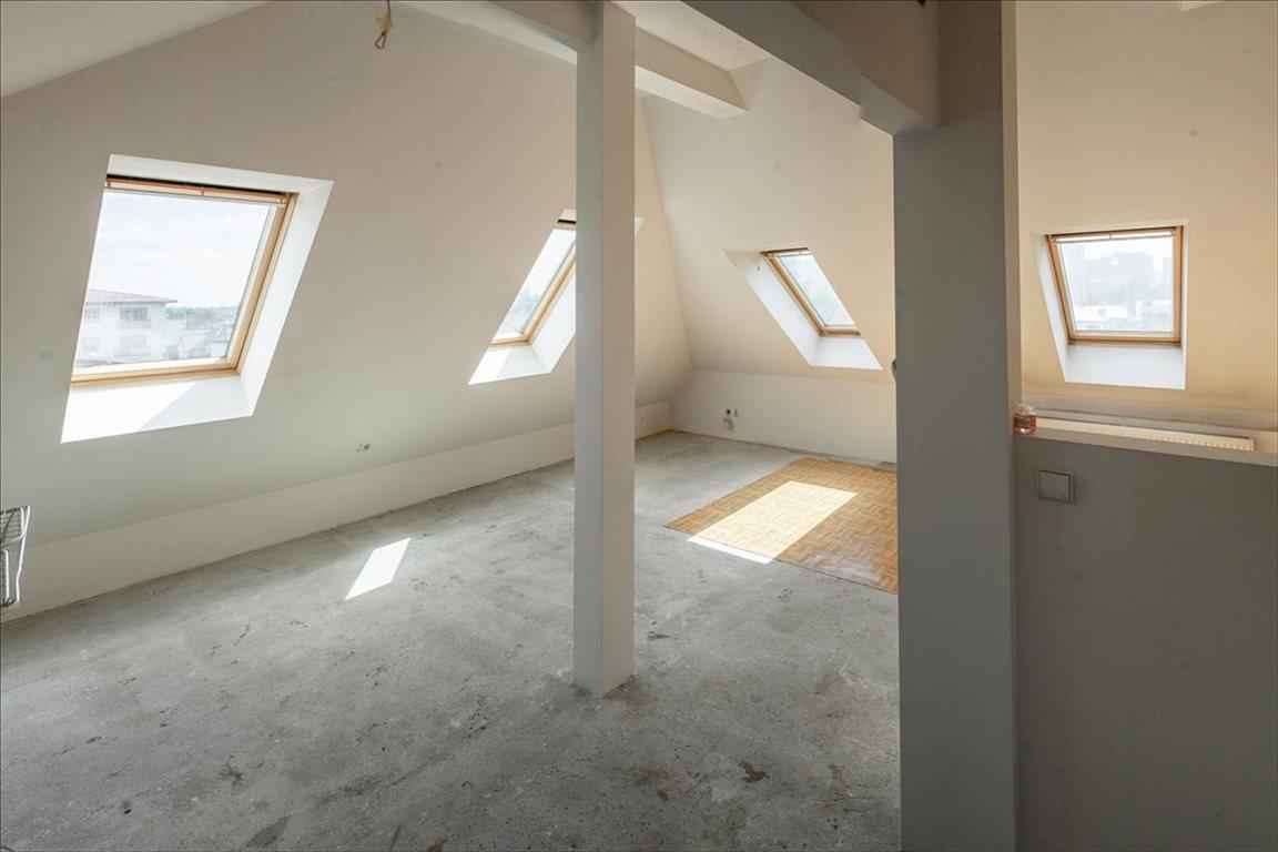 Dom na sprzedaż Warszawa, Targówek  300m2 Foto 7
