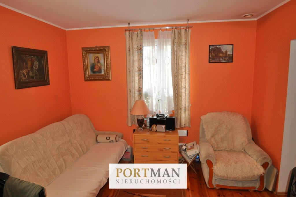 Dom na sprzedaż Otwock Wielki  60m2 Foto 1