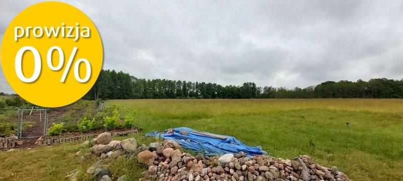 Działka rolna na sprzedaż Kukułowo  10013m2 Foto 7