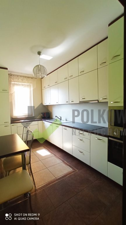 Mieszkanie dwupokojowe na sprzedaż Ząbki  57m2 Foto 3
