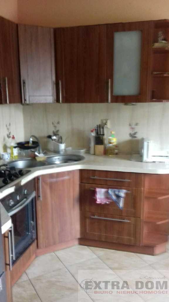 Dom na sprzedaż Goleniów  110m2 Foto 7