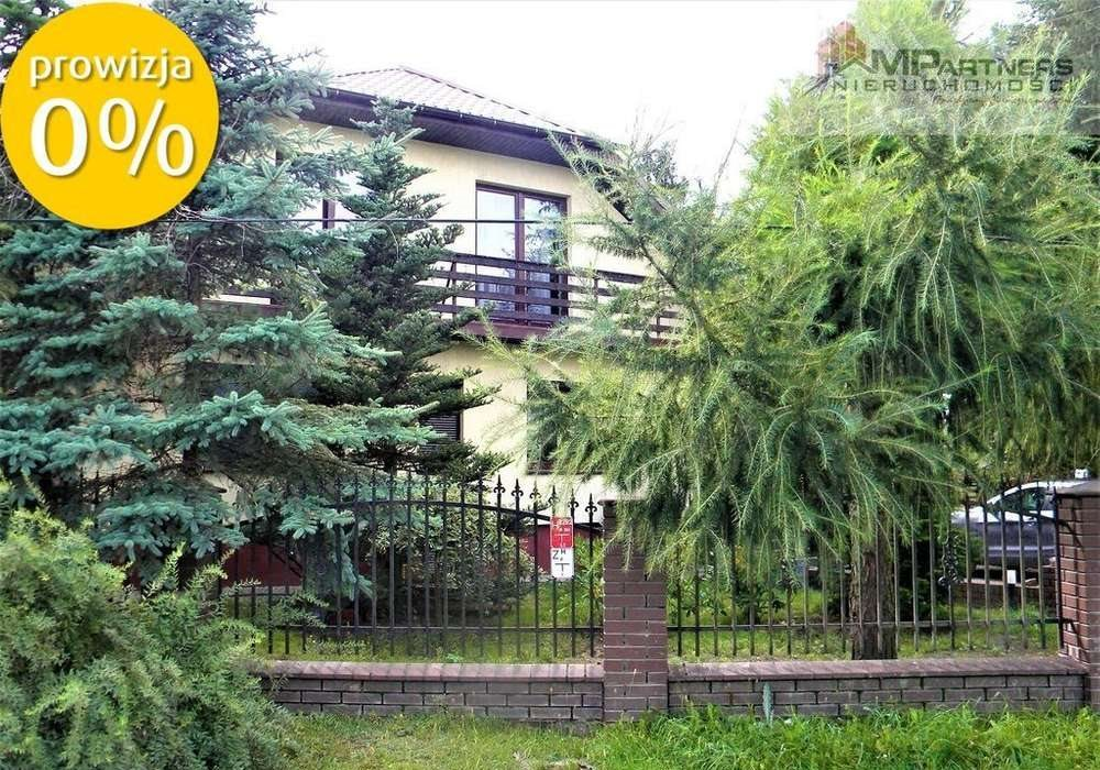 Dom na sprzedaż Łódź, Widzew, Andrzejów  240m2 Foto 14