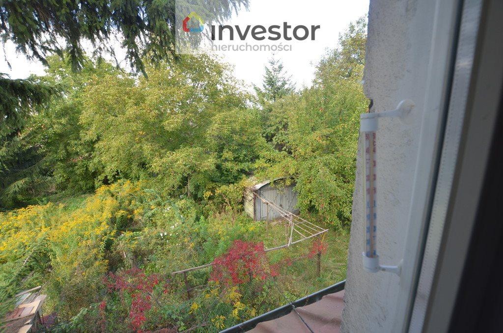 Dom na sprzedaż Olsztyn, Juranda ze Spychowa  90m2 Foto 3