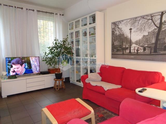 Mieszkanie na sprzedaż Warszawa, Kasprzaka Marcina  106m2 Foto 6