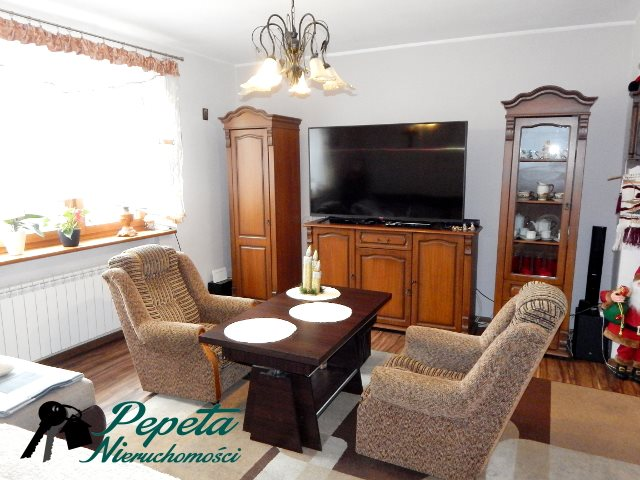 Dom na sprzedaż Śrem  220m2 Foto 6