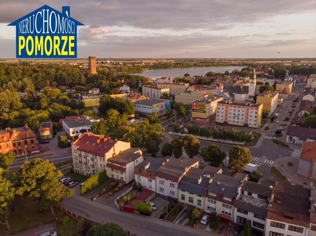 Dom na sprzedaż Człuchów, Plac Wolności  330m2 Foto 6