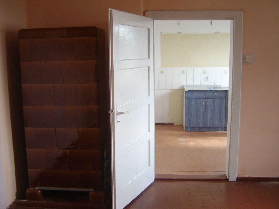 Dom na sprzedaż Kędzierzyn-Koźle, Koźle  350m2 Foto 10