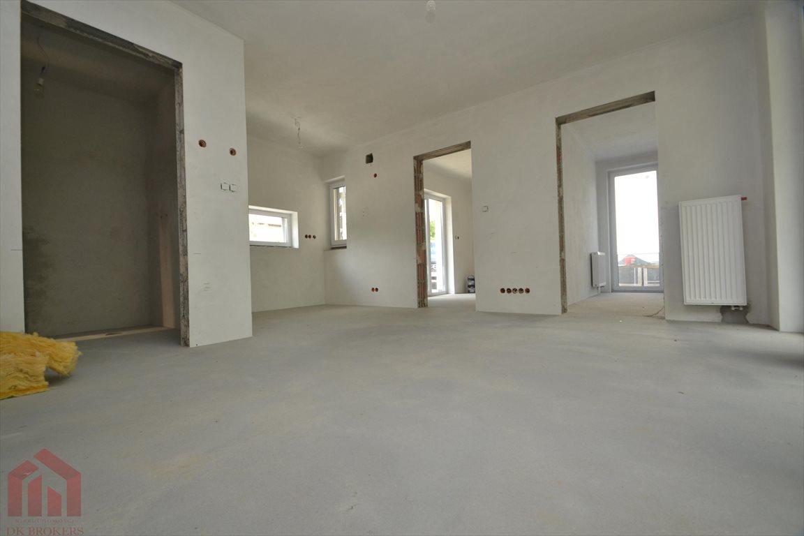 Dom na sprzedaż Rzeszów, Nowe Miasto, al. Wielkopolska  150m2 Foto 2