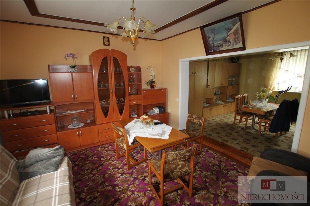Dom na sprzedaż Chróścina  144m2 Foto 2