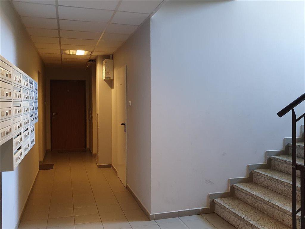 Mieszkanie dwupokojowe na sprzedaż Warszawa, Białołęka, Grodzisk, Głębocka  49m2 Foto 11