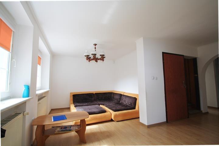 Dom na wynajem Opole, Zakrzów  270m2 Foto 1
