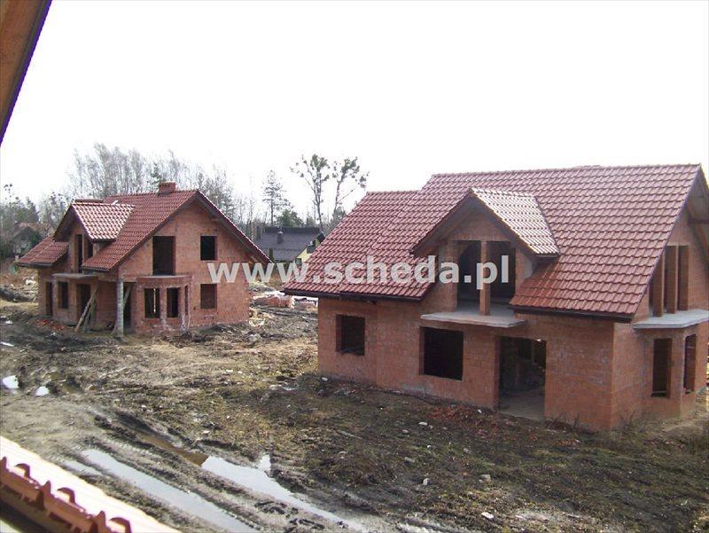Lokal użytkowy na sprzedaż Blachownia  800m2 Foto 6
