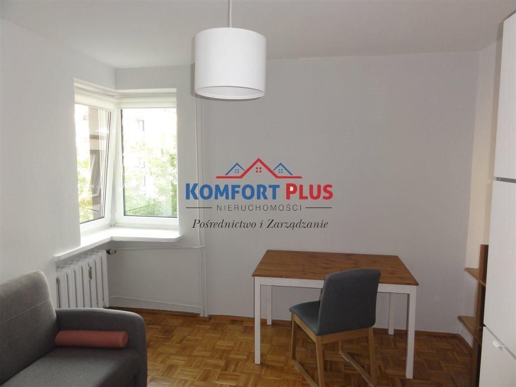 Mieszkanie dwupokojowe na wynajem Toruń, Bydgoskie Przedmieście, Rybaki  50m2 Foto 7
