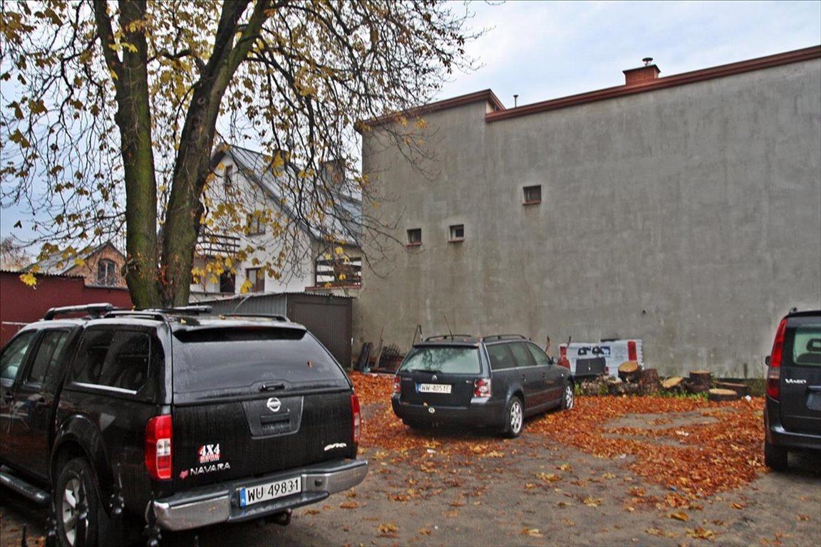 Dom na sprzedaż Warszawa, Rembertów  480m2 Foto 3